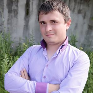 Кузнецов Антон Арсентьевич
