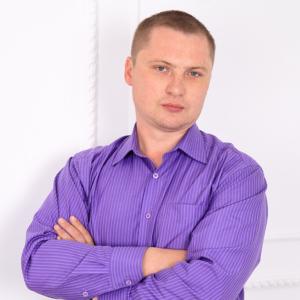 Онучин Валерий Сергеевич